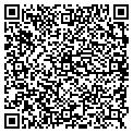 QR code with JC Penney Corporation Inc contacts