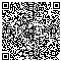 QR code with Re Max Action First contacts