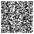 QR code with Sunflower Farm contacts