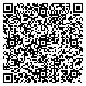QR code with Freedman Gary M contacts