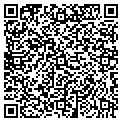 QR code with Syslogic Technical Service contacts
