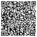 QR code with Builders Supply & Lumber Co contacts