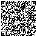 QR code with Wind Walkers Motorcycle contacts