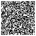 QR code with Parkland Condominium Assn contacts
