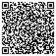QR code with Gerald B Shaw contacts