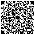 QR code with Emmanuel A Mejia MD PA contacts