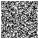 QR code with National Bond & Trust Company contacts