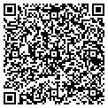 QR code with Rick Strong Construction contacts
