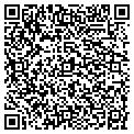 QR code with Fischman Harvey & Dutton PA contacts