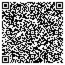 QR code with Bethesda Lutheran Homes & Service contacts
