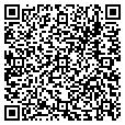 QR code with Sparc Treasure Chest contacts