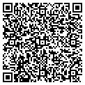 QR code with Aerial Banners Inc contacts