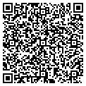 QR code with Another Pool Store contacts