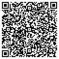 QR code with Diamond R Fertilizer Co Inc contacts
