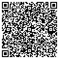 QR code with Copy Systems Intl contacts