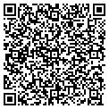 QR code with 8th St & 47th Ave Furniture contacts