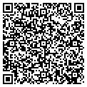 QR code with Coastal Locker Service contacts