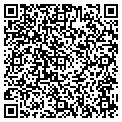 QR code with Sunset Estates Inc contacts