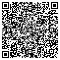 QR code with Aoh Services Inc contacts