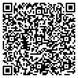 QR code with Gary N Copps contacts