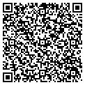 QR code with Smith's Truck-N-Auto Repair contacts