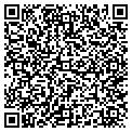 QR code with J R & S Painting Inc contacts