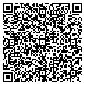 QR code with Ed's Upholstery contacts