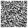 QR code with Micro Max Computers Corp contacts