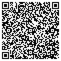 QR code with Goller Entertainment contacts