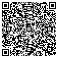 QR code with This N That contacts
