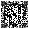 QR code with Dollar Shop contacts