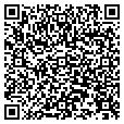 QR code with Act Computers contacts