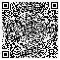 QR code with Haunts of Worlds Most Famous contacts