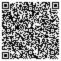 QR code with A&A Woodworking Inc contacts