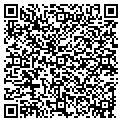 QR code with Elaine Minnis Law Office contacts
