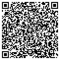 QR code with Jupiter Kidney Center contacts