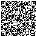 QR code with St James Missionary Baptist contacts