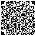 QR code with Burg Management Co Inc contacts