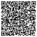 QR code with Jeremy Moffett Portable Wldg contacts