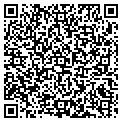 QR code with Paradise Dental Care contacts
