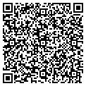 QR code with AM-Jet Asphalt Engineering contacts