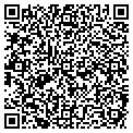 QR code with River Of Abundant Life contacts