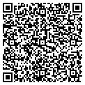 QR code with American Whirlpool Products contacts