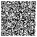 QR code with VIP Management Group Inc contacts