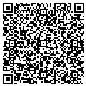 QR code with Mold Master Pros Inc contacts