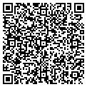 QR code with Odette Electric Co contacts