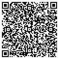 QR code with Blue Heron Designs contacts