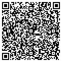 QR code with Wood Robert Builder Contr contacts