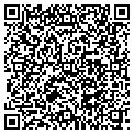 QR code with Romer Bookkeeping Service contacts