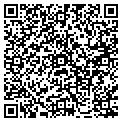 QR code with RBC Centura Bank contacts